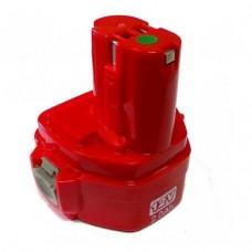 Аккумулятор для шуруповерта Makita 6271 (12В)