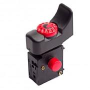 Кнопка для лобзика