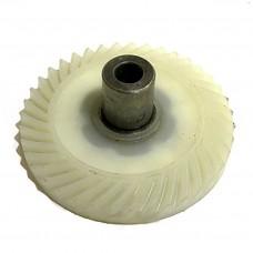 Шестерня для электропилы с торсионом D87/10 Z39