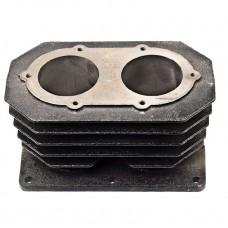 Цилиндр компрессора Forte ZA 65-50