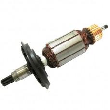 Якорь для отбойного молотка Bosch GBH 7 DE