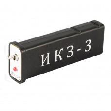 Индикатор межвиткового короткого замыкания (ИКЗ-3)