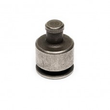 Ударная масса на перфоратор Bosch GBH 2-24