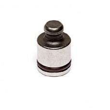 Ударная масса на перфоратор Bosch GBH 2-20