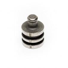 Ударная масса на перфоратор Bosch GBH 2-28
