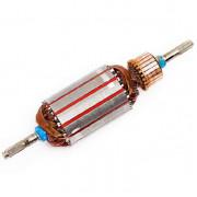 Якорь для электрокосы