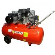 Запчасти для компрессора Forte ZA 65-100