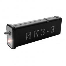 ИКЗ-3 с регулировкой (дешевый)