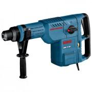 Запчасти для перфоратора Bosch GBH 11 DE