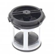 Фильтр стиральной машины автомат